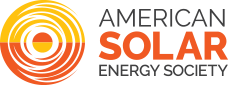 Ases Solar 2018 Conference