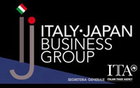 Italy-Japan Business Group
