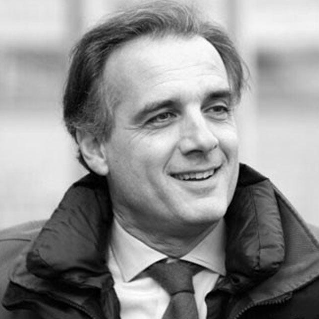 Giovanni Carlo Rimbotti
