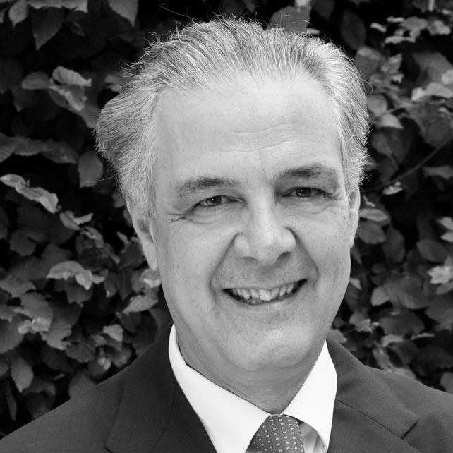 Pier Francesco Rimbotti