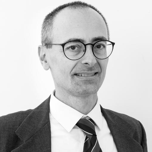 Ludovico Calderazzi