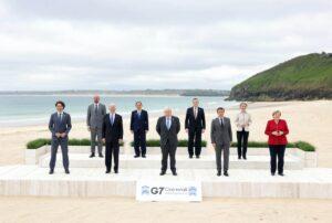 G7-Cornwall-Summit-June-12-2021